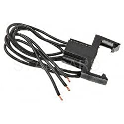 chevrolet astro van headlight switch chevrolet astro van standard motor products hp3920 headlight dimmer switch connector