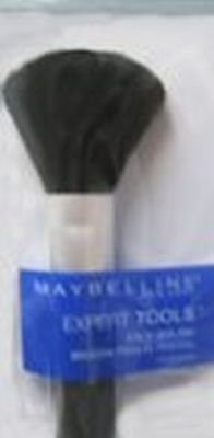 Maybelline Expert Tools, Face Brush, 1 ea (Pack of 2) ()