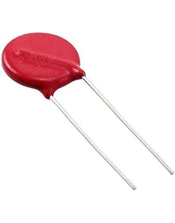 130 J Epcos-b72220s0231k101-Varistor 230vac