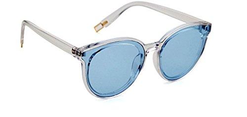 Sunglasses San Francisco in - San Sunglasses Francisco In