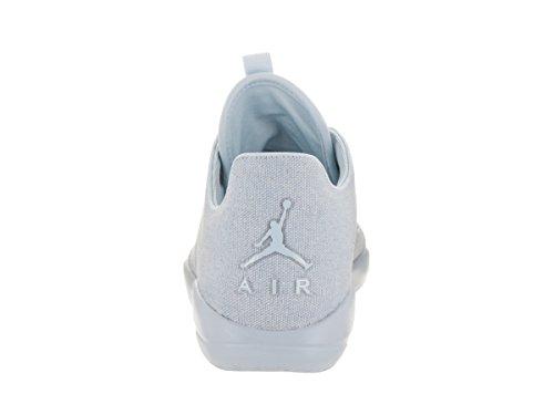 Jordan Eclipse Mens Shoe Basketball 724010 412 (10.5)
