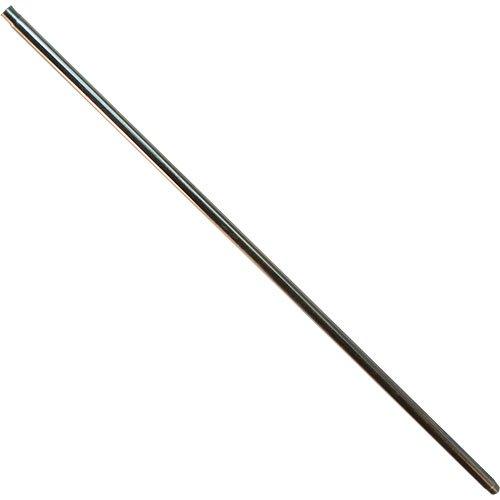 Zinc Pipe (Annovi Reverberi AR North America 5252 Zinc Pipe, 36-Inch)