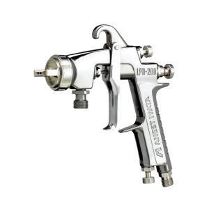 ANEST IWATA (IWA5421) LPH200-182P Pressure Feed HVLP Spray Gun