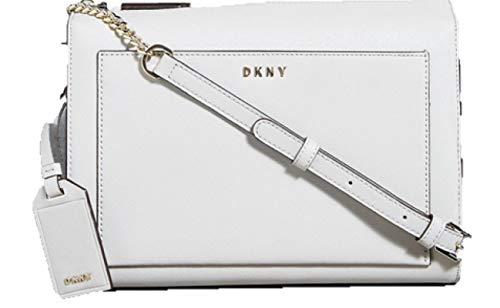 (DKNY Bryant Box Crossbody)