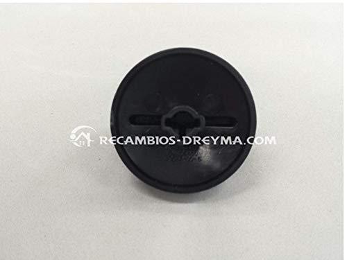 RECAMBIOS DREYMA Mando MICROONDAS BALAY 3WM1919XP CO 428456