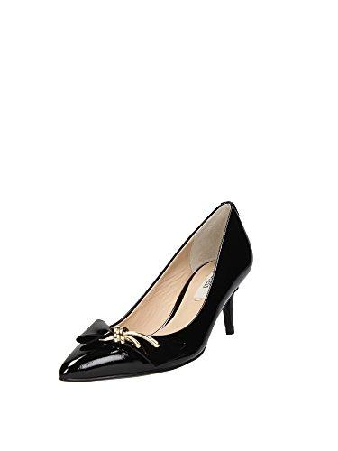 Chaussures Guess Talons Fl4halpat0 Ihalda