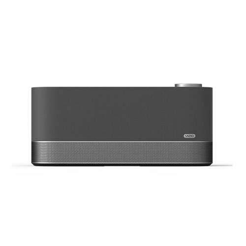 Vizio SP70-D5 SmartCast Crave Pro Speaker, 2016 Model