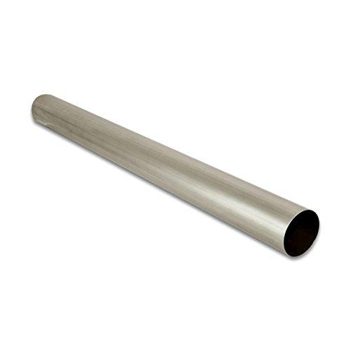(Vibrant Performance 13268 Titanium Tubing - 1.5