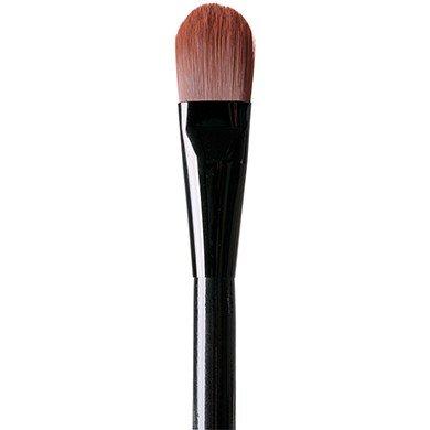 Jolie Artist Choice Professional Makeup Foundation Brush (28) Taklon Hair
