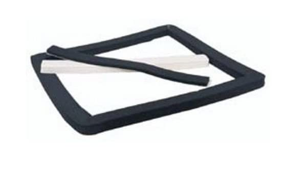"""Ventmate 65527 14/"""" X 16/"""" Gasket Kit For Coleman Air Conditioner"""