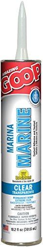Marine Adhesive - 9