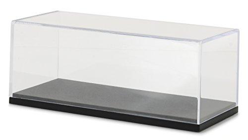 The 8 best diecast display case 1 43