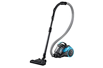 Samsung Vacuum Cleaners: Amazon.co.uk