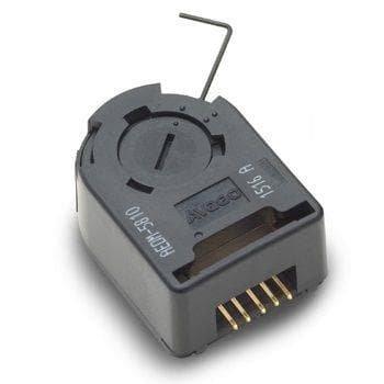Encoders Kit En,F CW,3Ch 5000CPR,1/4in