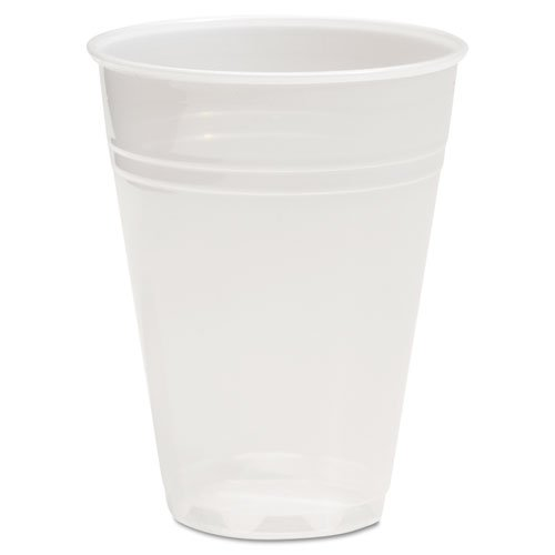 7 Oz Hot Cold Cup - 7