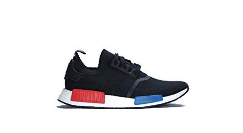 e73f50ca2c69b Image Unavailable. Image not available for. Colour  Adidas NMD RUNNER BOOST  SHOES