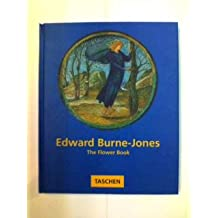 Burne-Jones           HC Alb Eng