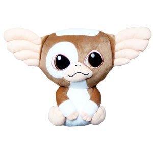 Amazon Com Gremlins Gremlins Huge Stuffed Toy Gizmo All One