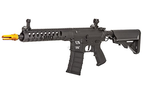 1000 fps paintball gun - 7