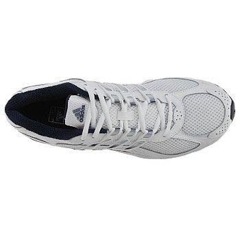 Adidas Force 2
