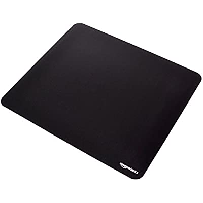 amazonbasics-xxl-gaming-mouse-pad