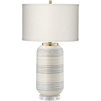 Amazon.com: Pacific Coast Lighting 8J661 Striped Adler ...
