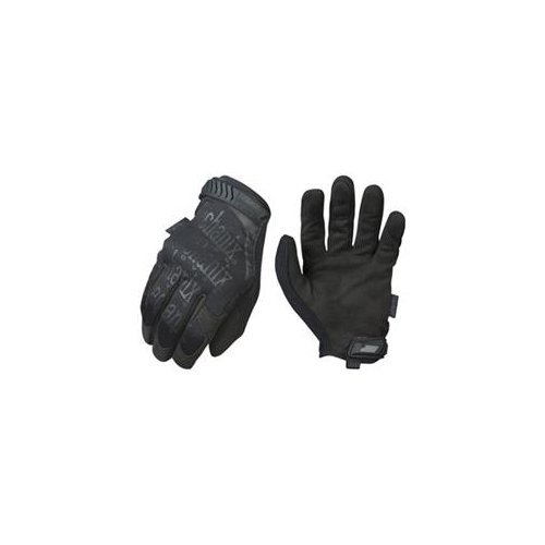 Cold Weather Insulated Mechanics Gloves (Mechanix Wear MG-95-009 Medium Insulated Cold Weather Mechanic Gloves)