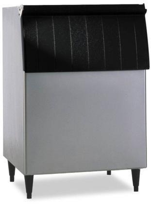 - Hoshizaki BD-500PF Ice Bin