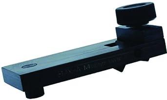 Mitutoyo 619034 Holder D For Rectangular Gage Block