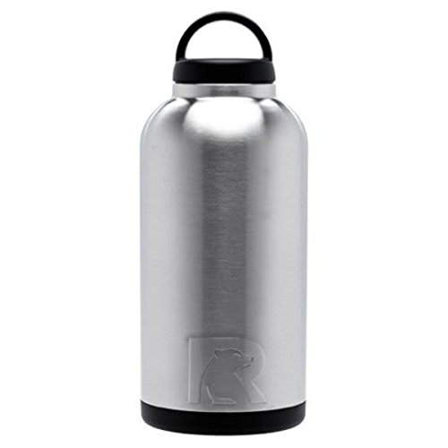 Rtic Stainless Steel Bottle 64oz product image