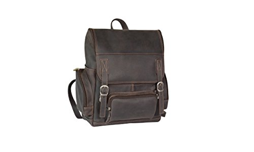 david-king-co-apache-backpack-16317-cafe-one-size