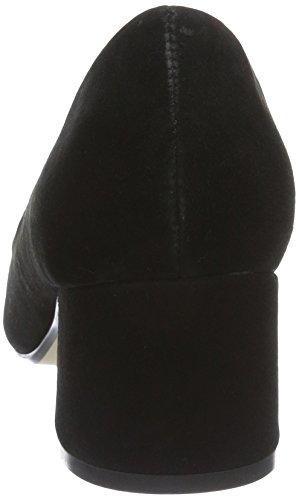 Noir Black 91 Aldo Kolito Femme Escarpins PqwxaxFntA