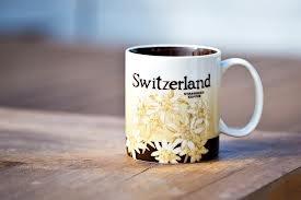 Starbucks Global Icon Collection Switzerland 16 Oz by Starbucks (Image #2)