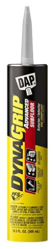 dap-27516-103oz-dynagrip-advanced-subfloor-exterior-interior-construction-adhesive