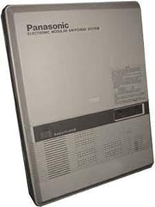 Panasonic 616 Easa-Phone KSU (KX-T61610)