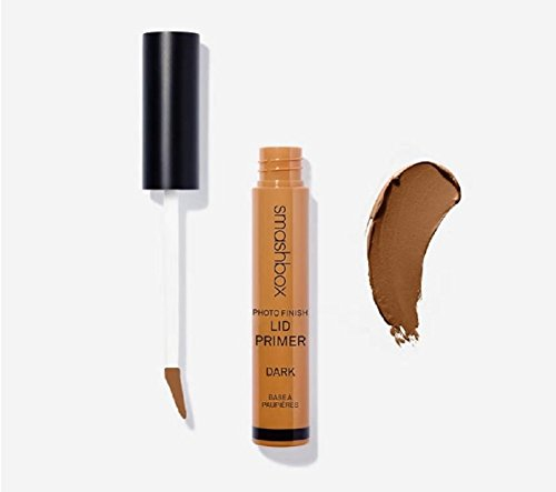 The 8 best eyeshadow primer for dark skin