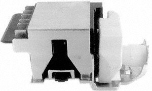 Standard Motor Products DS239 Headlight Switch