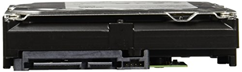SEAGATE Video 3.5-Inch 4 TB 5900 RPM 64 MB Cache Internal Drive ST4000VM000 by Seagate (Image #2)