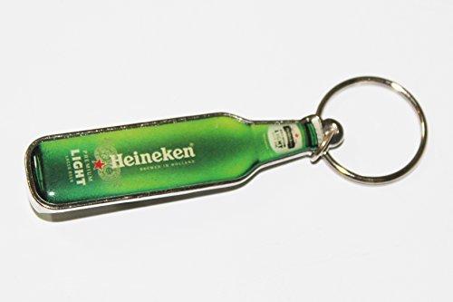 heineken-light-heavy-duty-metal-bottle-opener-keychain