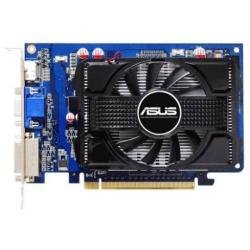 ASUS GEFORCE GT240 ENGT240/DI/1GD3/A DRIVERS FOR WINDOWS 10