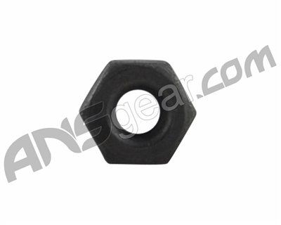 Tippmann 98 Custom Body Screw Nut Factory Paintball Spare Part 9-PA NEW