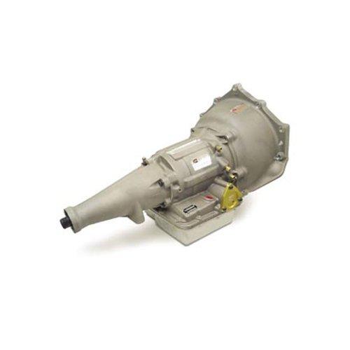 ATI Performance Products 201435 High Impact Powerglide Transmission with ATI Performance Products Case and External Housing by ATI Performance Products
