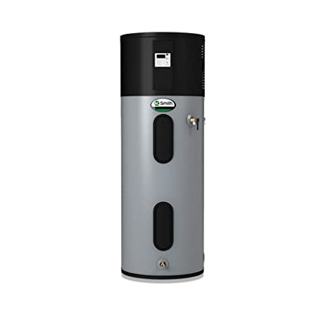 50 gallon voltex residential hybrid electric heat pump water heater