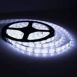 SPARC LIGHTS Metal LED Strip Lights Roll (White, 5 m)