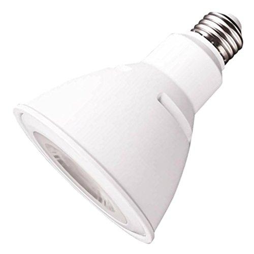 Ushio Led Lights in US - 3