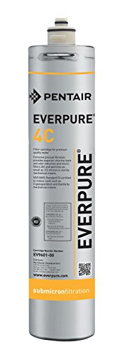 everpure qc2 water filter - 8