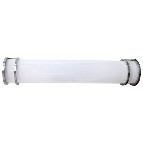 Led Bath Bar - 7