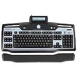 Logitech G15 Gaming Tastatur