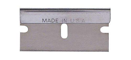 oemtools-25181-razor-blades-100-pack