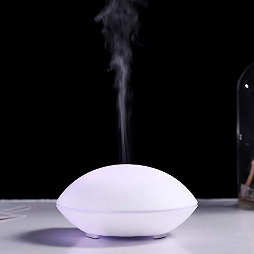 MissRhea Essential Humidifier Aromatherapy Waterless product image